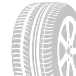 Cooper Discoverer S/T MAXX BSW SUV/Offroad Sommerreifen -     (/9.50 R15 104Q)