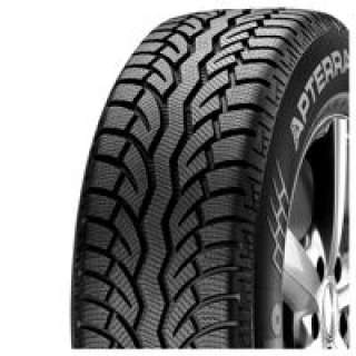 Offroadreifen-Winterreifen Apollo Apterra Winter 235/60 R18 103H