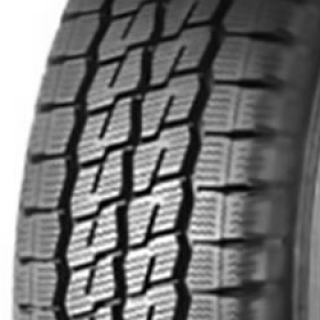 Firestone VANHAWK WINTER 205/65R16C 107/105R  TL