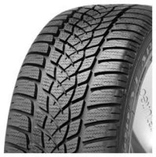 225/55 R17 97H Ultra Grip Performance 2 * FP