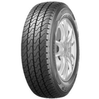 Dunlop ECONODRIVE 6PR 215/65R16C 106/104T (102H) TL