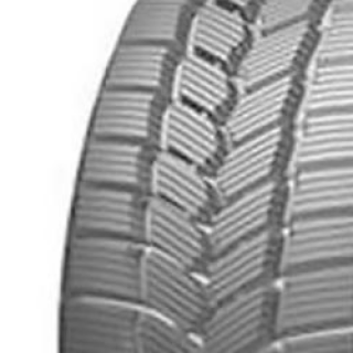 Michelin AGILIS 51 SNOW ICE 195/65R16C 100/98T  TL