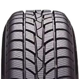 175/65 R13 80T Winter i*cept RS W442 SP