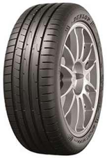 215/55 R17 98W SP Sport Maxx RT 2 XL MFS
