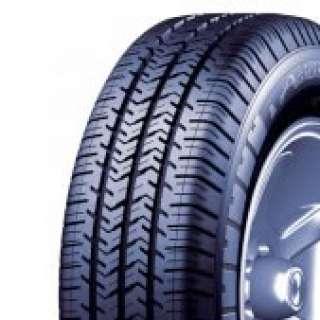Michelin AGILIS 51 195/70R15C 98/96T  TL