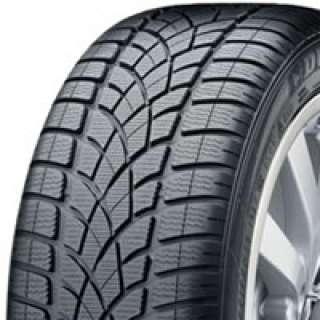 Dunlop SP WINTER SPORT 3D MS 215/60R17C 104/102H  TL