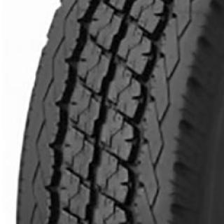Bridgestone DURAVIS R 630 195/80R14C 106/104R  TL