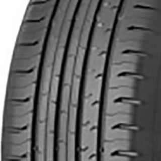 195/65 R15 95H EcoContact 5 XL