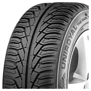 245/40 R18 97V MS Plus 77 XL FR
