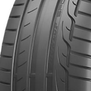 225/45 R18 95Y SP Sport Maxx RT J XL MFS