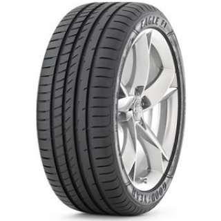 215/45 R18 93Y Eagle F1 Asymmetric 2 XL