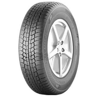 225/45 R17 91H Euro*Frost 6 FR