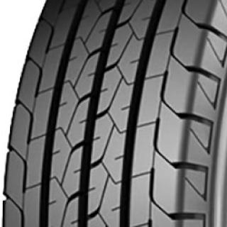 Bridgestone DURAVIS R660 6PR 215/65R15C 104/102T  TL