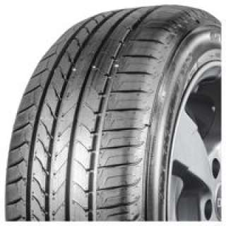245/45 R19 102Y EfficientGrip XL ROF MOE SCT FP