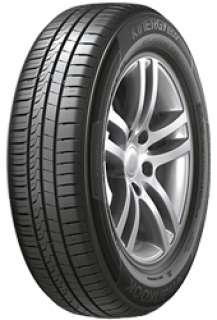 165/60 R15 77H KInERGy ECO 2 K435 SP