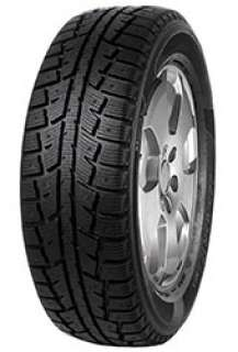 LT235/65 R16 121R/119R Eco North SUV