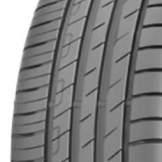 215/55 R16 97W EfficientGrip Performance XL SCT