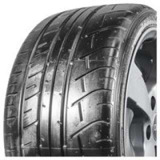 255/40 ZRF20 (101Y) SP Sport Maxx GT600 ROF XL MFS