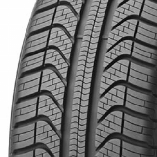 175/65 R14 82T Cinturato All Season M+S