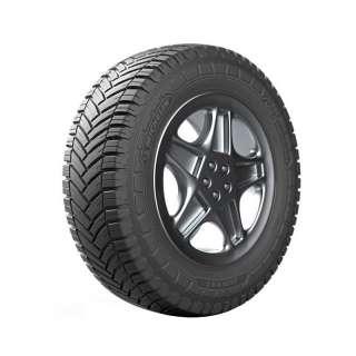 Michelin AGILIS CROSSCLIMATE 205/75R16C 113/111R  TL