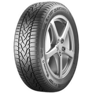 195/50 R15 82H Quartaris 5 M+S