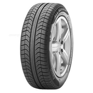 205/55 R17 95V Cinturato All Season+ XL M+S