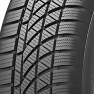 215/50 R17 91H Kinergy 4S H740 M+S 3PMSF