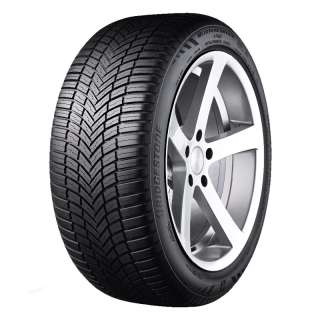 235/45 R18 98Y A005 Weather Control XL M+S FSL
