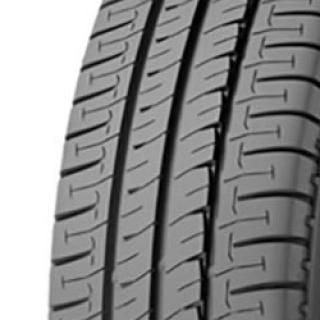 Michelin AGILIS PLUS MO-V 235/60R17C 117/115R (H) TL