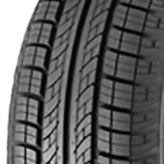 155/65 R13 73T EcoContact EP
