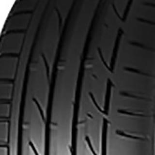 215/45 R20 95W Potenza S 001 XL * FSL