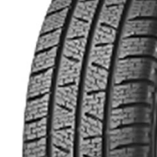 Pirelli CARRIER WINTER MO-V 225/65R16C 112/110R  TL