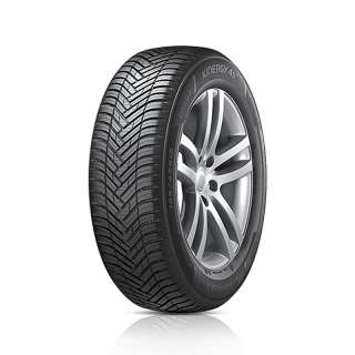 185/65 R15 92T KInERGy 4S 2 H750 XL M+S