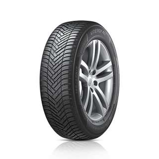 195/65 R15 91H KInERGy 4S 2 H750 M+S