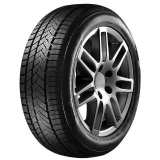 245/40 R18 97V Winter UHP XL
