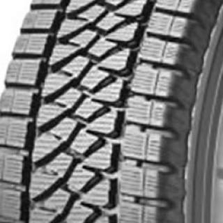 Bridgestone BLIZZAK W810 M+S 215/65R16C 109/107T  TL
