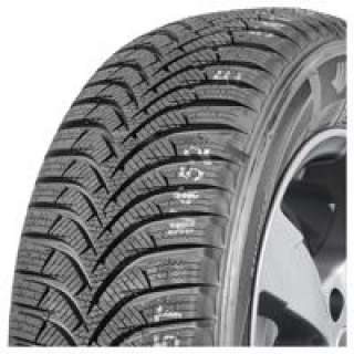 225/45 R17 94V Winter i*cept RS2 W452 XL