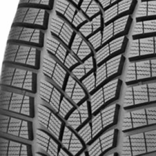 255/45 R19 104V Ultra Grip Performance G1 XL FP