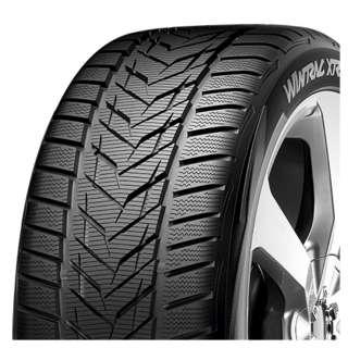 275/40 R21 107W Wintrac Xtreme S XL FSL 3PMSF