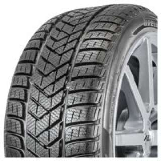 215/40 R18 89V Winter Sottozero 3 XL M+S 3PMSF