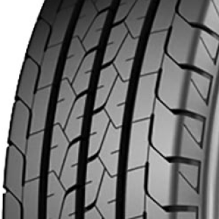 Bridgestone DURAVIS R660 205/65R16C 107/105T  TL