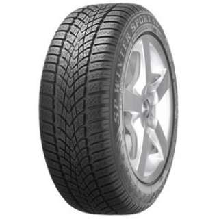 245/40 R18 97V Ultra Grip Performance G1 XL AO FP