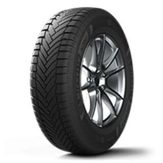 205/60 R16 96H Alpin 6 XL M+S