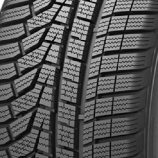215/45 R17 91W Winter i*cept evo2 W320 XL AO M+S