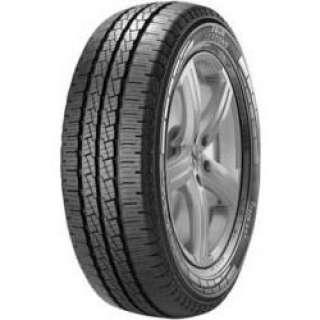 Pirelli CHRONO FOUR SEASONS ECOIMPACT M+S 225/70R15C 112/110S  TL