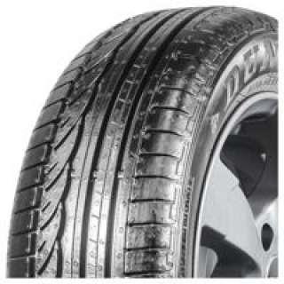 225/50 R17 98Y SP Sport 01 XL AO MFS