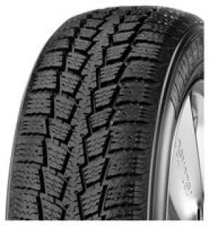 245/75 R16 120Q/116Q KC11 Power Grip