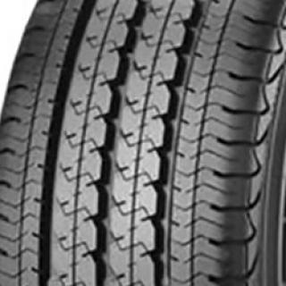 Pirelli CHRONO 2 235/65R16C 115/113R  TL
