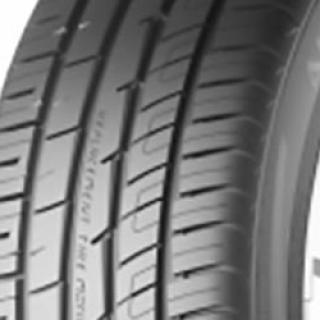 245/45 R20 103Y Altimax Sport XL FR