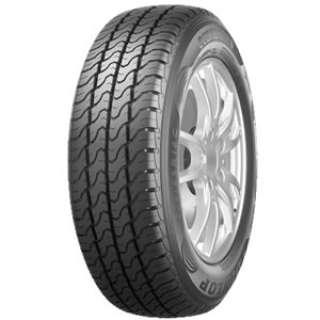 Dunlop ECONODRIVE 8PR 215/60R17C 109/106T  TL